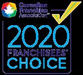 FranchiseesChoice_2020